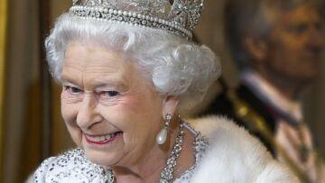 VIDEO – Les 5 fois où la reine Elizabeth II nous a bien fait rire
