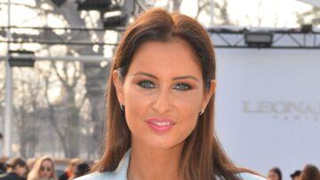 PHOTO – L'ex Miss France Malika Ménard amoureuse d'un chanteur, le cliché qui officialise