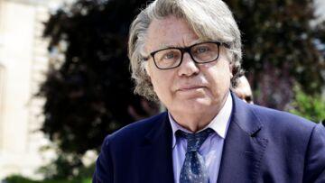 VIDEO – À l'Assemblée Nationale, Gilbert Collard insulte Jean-Luc Mélenchon