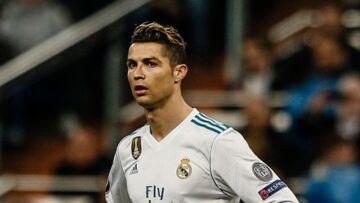 """Nouveau scandale fiscal pour Cristiano Ronaldo: il aurait """"oublié"""" de déclarer plusieurs millions aux impôts"""