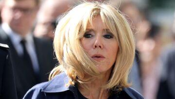 Brigitte Macron en voyage officiel aux USA: elle a déjà choisi ses tenues