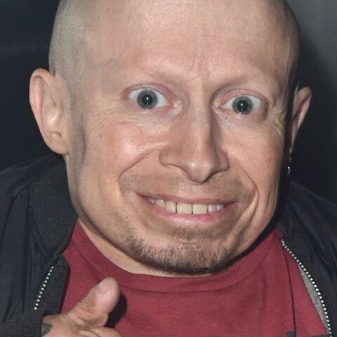 Mort de l'acteur Verne Troyer qui incarnait Mini-Moi dans Austin Powers, à l'âge de 49 ans