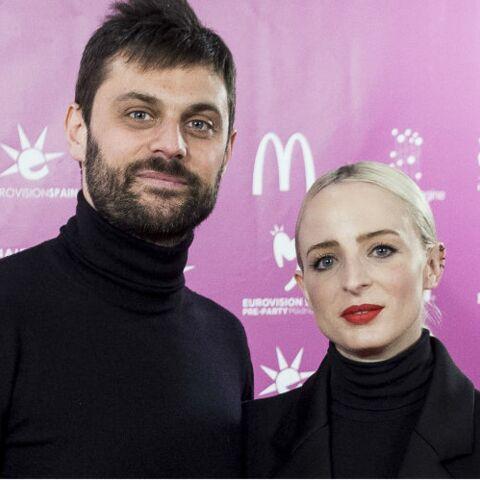 """Eurovision 2018: la petite Mercy de """"Madame Monsieur"""" a bien grandi, qu'est-elle devenue?"""
