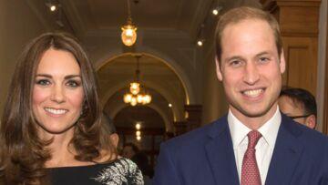 Kate Middleton maman d'un garçon: pourquoi il sera le chouchou