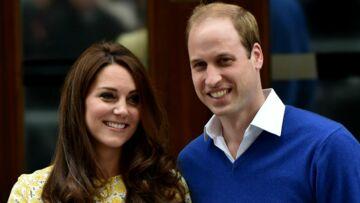 Kate Middleton maman: sortie de la maternité, premières photos, découvrez tout ce qu'il va se passer aujourd'hui