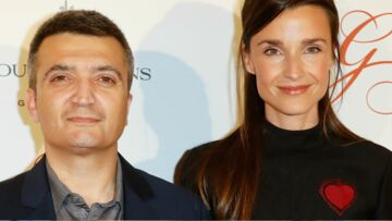 Thomas Langmann reconnaît avoir «harcelé» sa femme Céline Bosquet