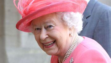 Que faisait la reine Elisabeth II lors de l'accouchement de Kate Middleton?