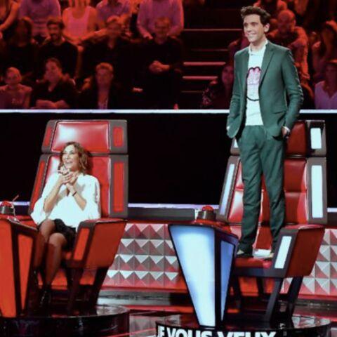 The Voice: un talent révèle son salaire pour l'émission
