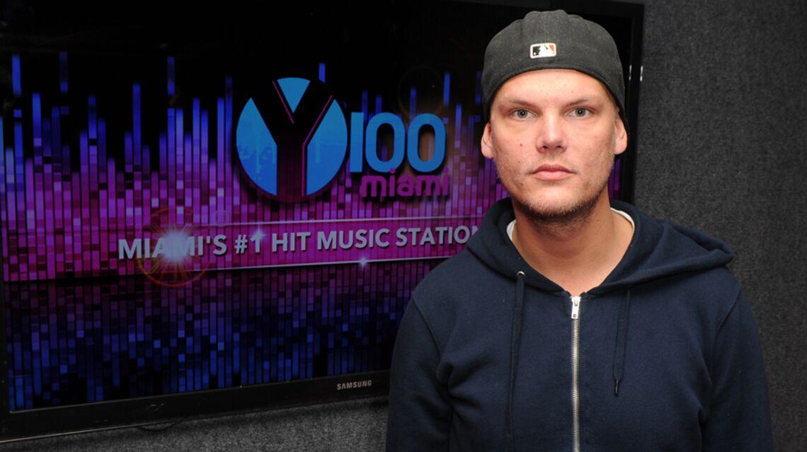 Avicii: le documentaire qui fait froid dans le dos après la mort du DJ suédois