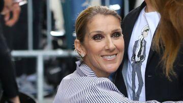 Céline Dion, malade: les fans très inquiets, Pepe Muñoz donne de ses nouvelles