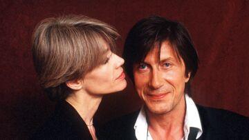 Pourquoi ni Jacques Dutronc, ni Françoise Hardy n'ont été aux obsèques de Johnny Hallyday