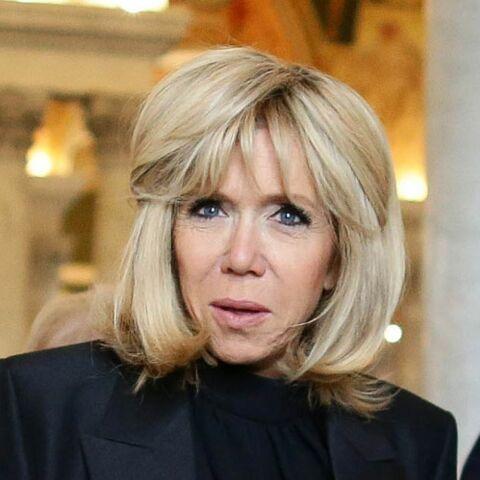 Dîner de Brigitte Macron et du président: pourquoi un producteur boycotte la soirée à l'Elysée en l'honneur du cinéma