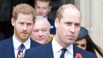 Le prince William, témoin au mariage de son frère Harry: un calendrier très chargé pour le jeune papa du royal baby 3