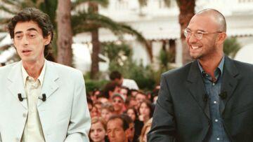 """Alexandre Devoise """"pressentait"""" la mort de son ami Philippe Vecchi"""