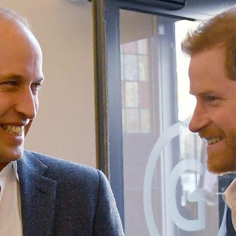 Harry, farceur, a failli ruiner la cérémonie de Kate et William: le papa du royal baby 3 va-t-il vouloir se venger à son mariage avec Meghan?