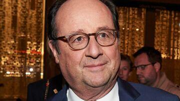 François Hollande: sa blague «grasse» et un peu «homophobe» sur Emmanuel Macron ne passe pas