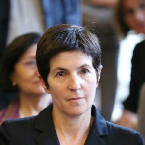 Christine Angot cible des réseaux sociaux après sa petite phrase sur Manuel Valls et la «fuite des talents»