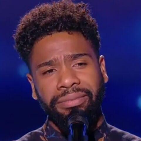 The Voice 7: pourquoi il l'élimination de Hobbs fait polémique