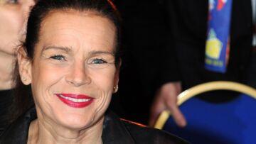 Stéphanie de Monaco en deuil, une bien triste nouvelle sur le Rocher