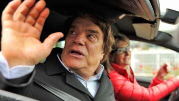 """""""On me laisse crever"""" la violente charge de Bernard Tapie contre Emmanuel Macron"""
