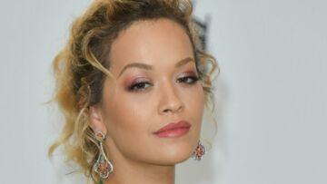 VIDEO – Rita Ora, son hommage déchirant à Avicii décédé à 28 ans
