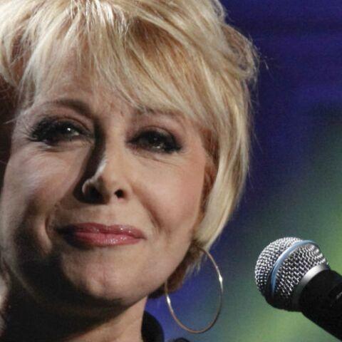 Rose Laurens, la chanteuse du tube des années 80 «Africa», est décédée