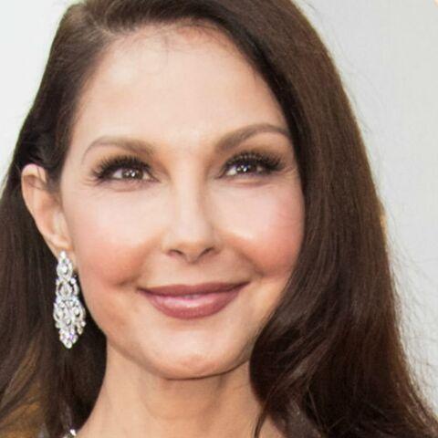 Ashley Judd porte plainte contre Harvey Weinstein, le producteur a ruiné sa carrière