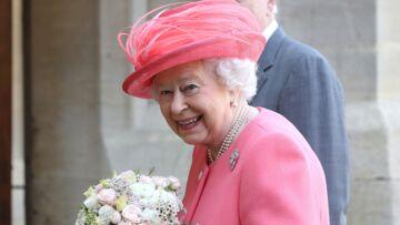 Pour rencontrer son arrière-petit-fils Louis, Elisabeth II est prête à tout