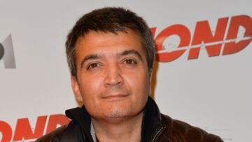 Le producteur Thomas Langmann, fils de Claude Berri, placé en garde à vue