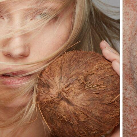 Spécial beauté: Argan, karité, charbon… découvrez les bienfaits de ces actifs multifonctions sur la peau et les cheveux