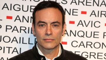 Anthony Delon: comment il tient sa promesse à Mireille Darc