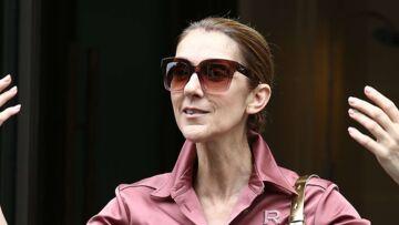 Céline Dion: ce que l'on sait de son retour top secret