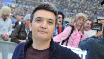 Thomas Langmann: sa garde à vue prolongée après les accusations de Céline Bosquet