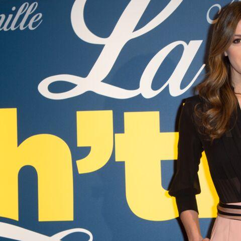 PHOTOS – Cannes 2018: Iris Mittenaere a déjà choisi sa robe pour le festival