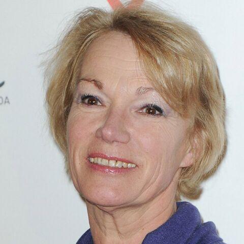 Brigitte Lahaie ne regrette rien après ses propos polémiques