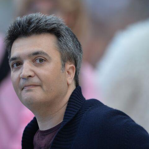 Thomas Langmann en garde à vue: «un échange houleux», le producteur aurait été confronté à Céline Bosquet