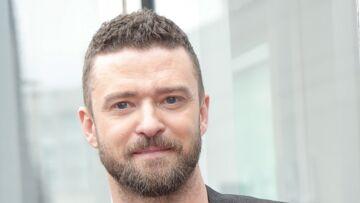 Quand Justin Timberlake confie être sorti avec une Spice Girl