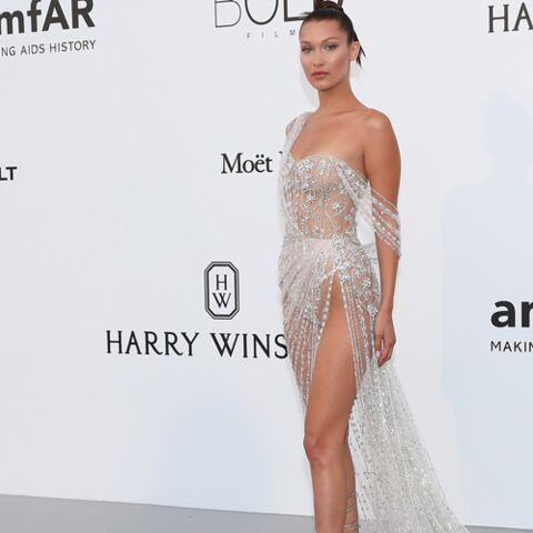 PHOTOS – Cannes 2018: Pourquoi Bella Hadid va enflammer la Croisette?