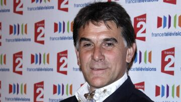 L'avocat de Tex sort du silence pour expliquer pourquoi il réclame 1,2 million d'euros