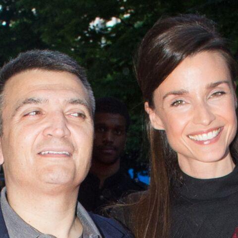 Céline Bosquet dans la tourmente: l'ex-compagne de Thomas Langmann s'est vue prescrire 45 jours d'ITT