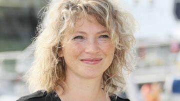 Mort d'Arnaud Giovaninetti, Cécile Bois (Candice Renoir) évoque «la douleur de l'avoir quitté»