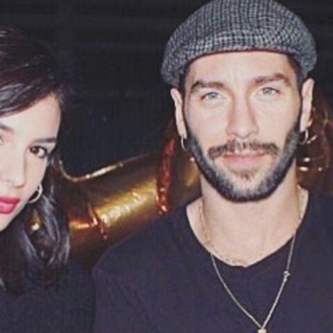 Qui est le petit ami (très sexy) de Jade Leboeuf?
