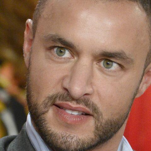 Raphaël Lenglet (Candice Lenoir): pourquoi l'acteur ne veut plus faire de scènes de nu