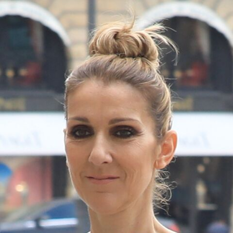Pourquoi le nouveau single de Céline Dion inquiète ses fans