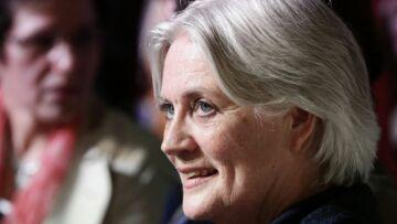 Penelope Fillon persona non grata dans son village? La femme de l'ancien candidat obligée de se cacher un an après l'affaire