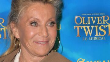 La terrible rumeur sur Sheila qui a blessé son fils Ludovic Chancel