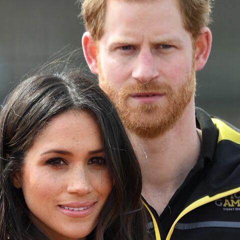 Lors de leur mariage, Meghan Markle et Harry rendront hommage à Diana