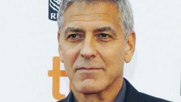 PHOTOS – George Clooney, Ryan Gosling: le succès les a rendu beaux