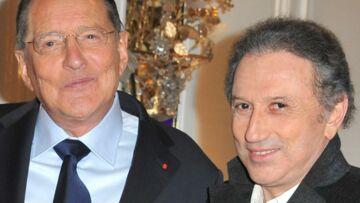 Michel Drucker, Jean-Claude Camus: comment ils fêteront l'anniversaire de Johnny Hallyday le 15 juin