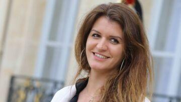 «La fête à Macron»: Marlène Schiappa veut donner une leçon de grammaire aux manifestants… et devient la risée d'Internet